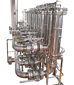 Industrial Filtration Amp Pumping Equipment Warco Wood